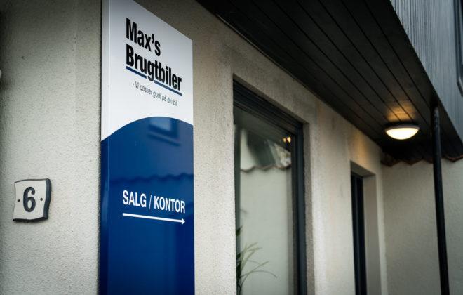 Maxs-Brugtbiler_-2