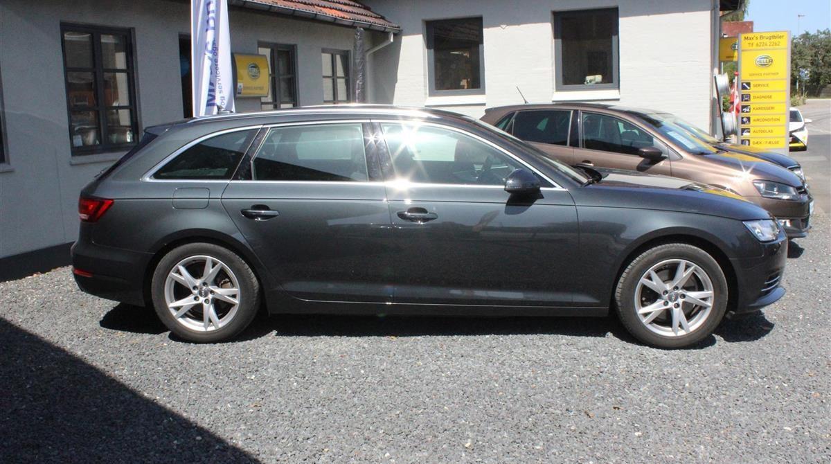 Audi-A4-2018-2