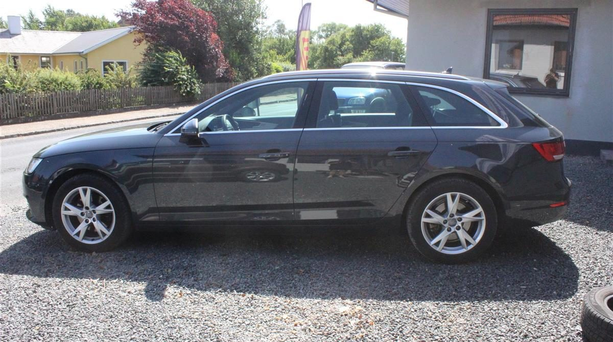 Audi-A4-2018-3