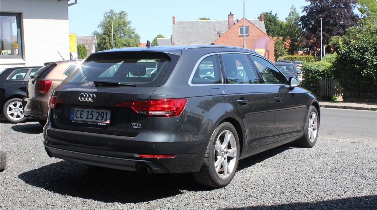 Audi-A4-2018-4