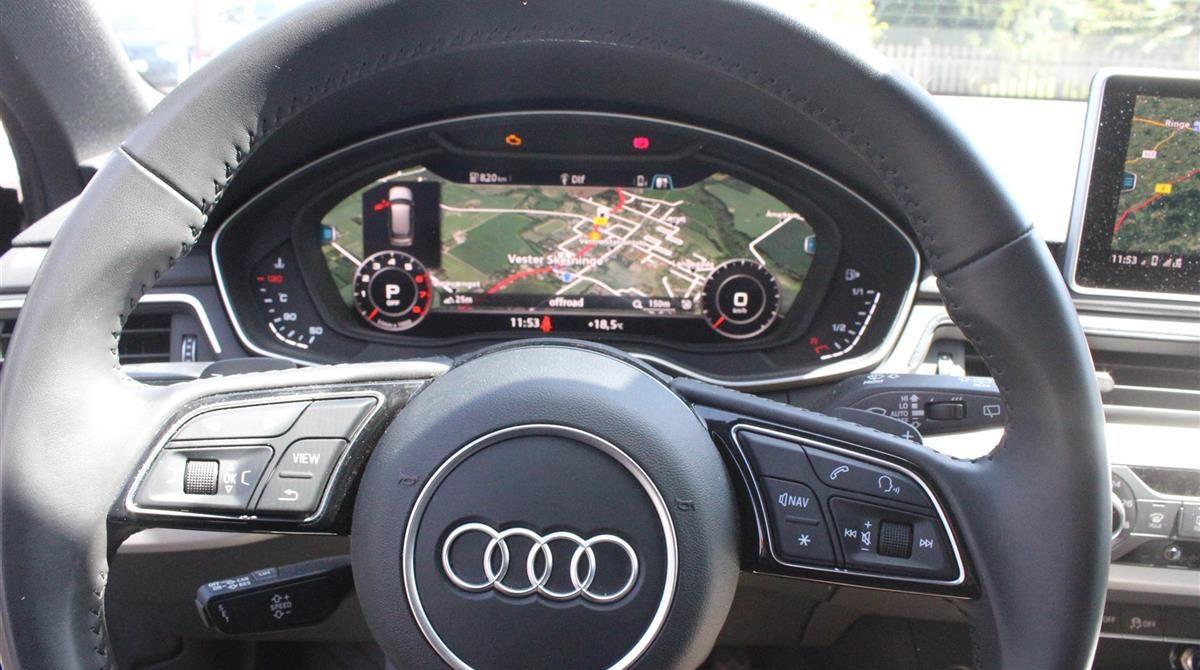 Audi-A4-2018-7
