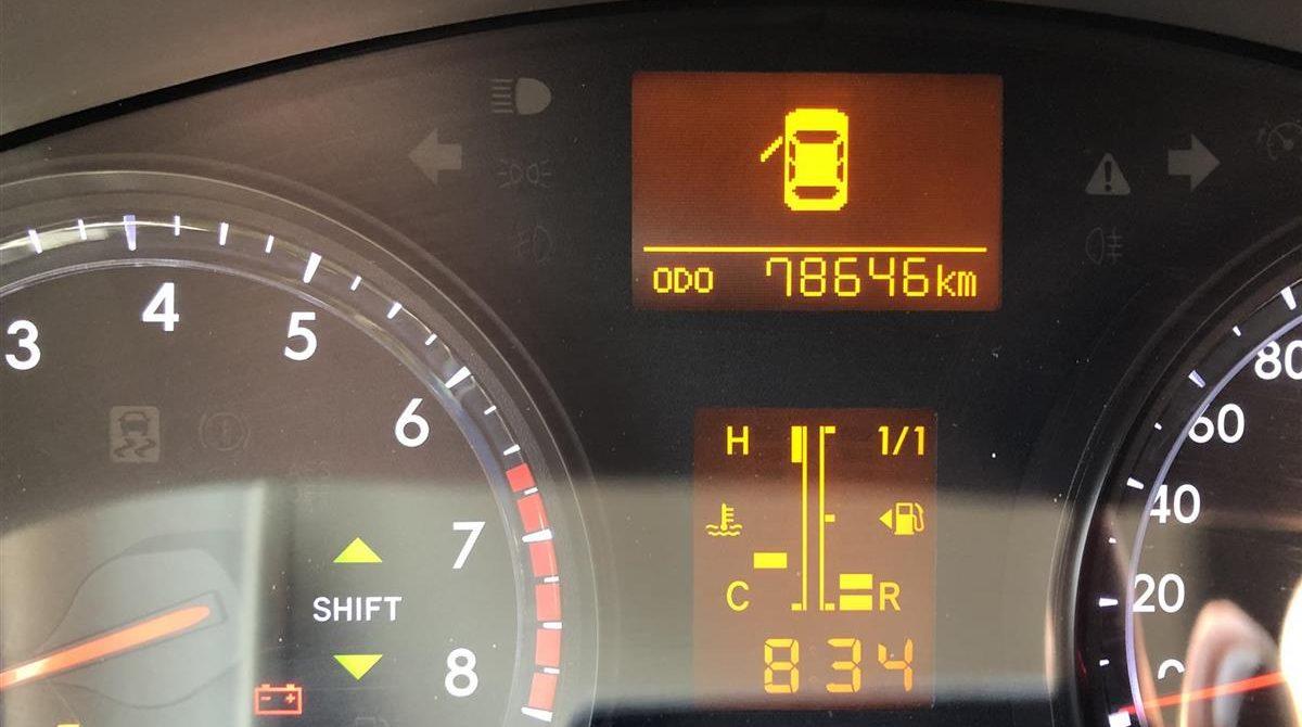 Toyota-Avensis-2015-5
