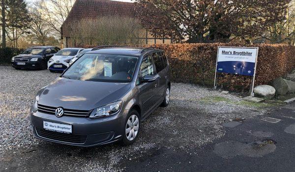VW-Touran-2014