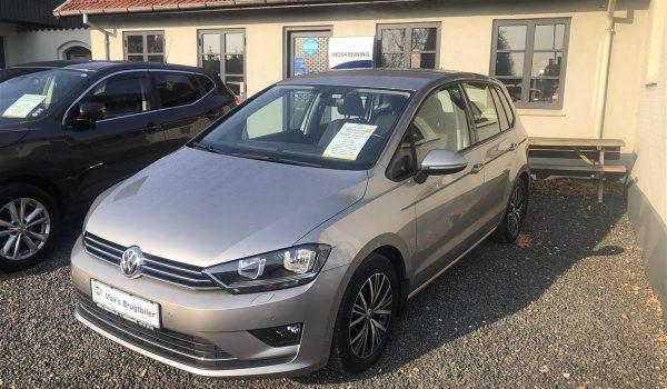 VW-Golf-2017