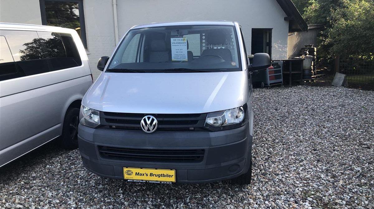 VW-Transporter-2012