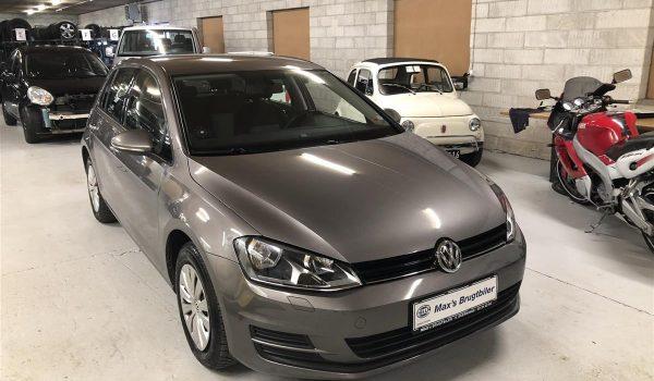 VW-Golf-2014